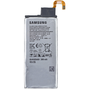 Batterie Samsung Galaxy S6 Edge +