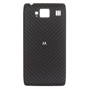 Cache batterie   Motorola RAZR HD (XT 925)
