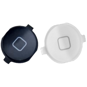 Bouton home iPhone 3G/3GS