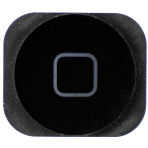 Bouton home iPhone 5/5C