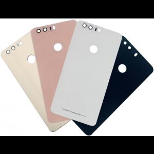 Vitre arrière Huawei Honor 8