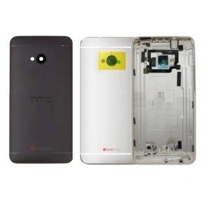 Coque arriere HTC One