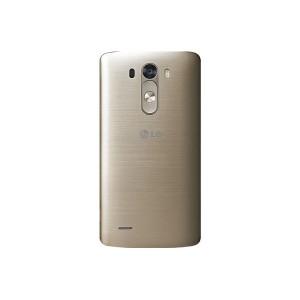 cache batterie  LG Optimus G3 ( D855)