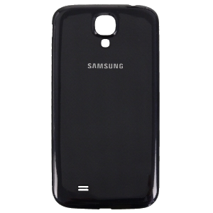 Cache batterie pour SAMSUNG Galaxy S4 - i9500/i9505