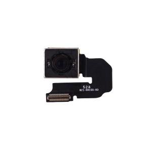 Caméra arrière iPhone 6s plus
