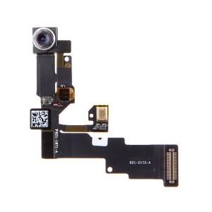 Caméra avant/capteur de proximité iPhone 6