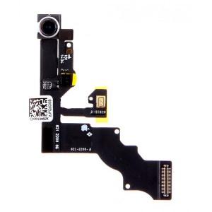Caméra avant/Capteur de proximité iPhone 6 plus