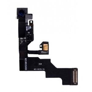 Caméra avant avec capteur de proximité iPhone 6s plus