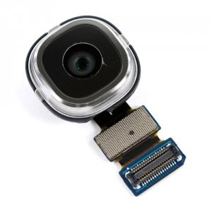 Camera arriere  SAMSUNG Galaxy S4 - I9505