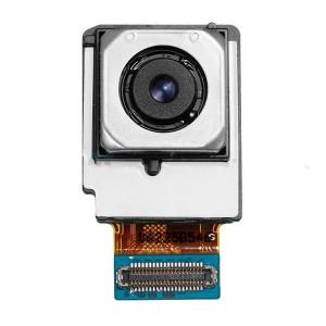 Caméra arrière Samsung Galaxy S7