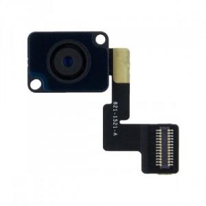 Caméra Arrière IPad Mini 3 Rétina
