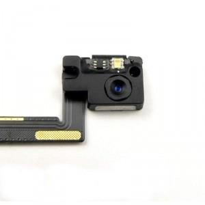 Camera Avant Ipad 3 / 4