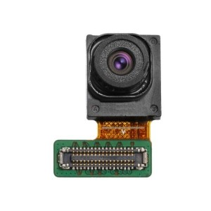 Caméra avant Samsung Galaxy S7
