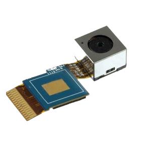 Caméra arrière SAMSUNG Galaxy S2 - I9100