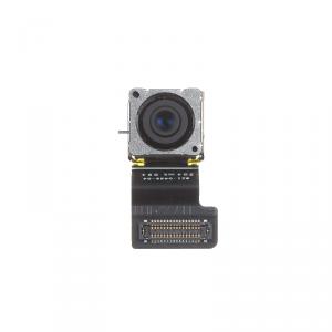 Caméra arrière iphone 5S