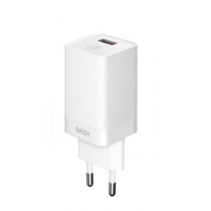 Prise secteur USB OnePlus Dash power