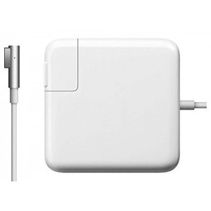 Chargeur Magsafe 1 compatible Macbook
