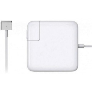 Chargeur Magsafe 2 compatible Macbook