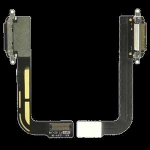 Connecteur de charge iPad 3 - 1ère génération