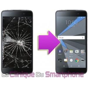 Remplacement bloc écran Blackberry DTEK 50