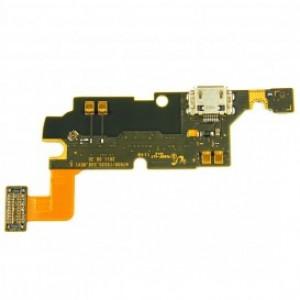 Nappe connecteur de charge Samsung Galaxy Note (N7000)