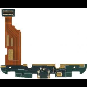Connecteur de charge LG nexus 4
