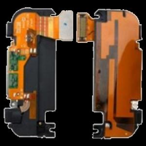Connecteur de charge iPhone 3G