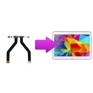 """Changement connecteur de charge SAMSUNG Galaxy Tab 4 10.1"""" (T530)"""