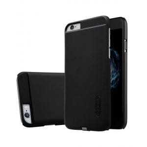 Coque Magic case Nillkin compatible charge induction pour iPhone 6 et 6S