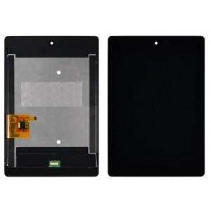 Bloc écran  Acer Iconia A1-810