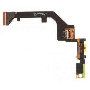 Nappe jack Motorola RAZR HD