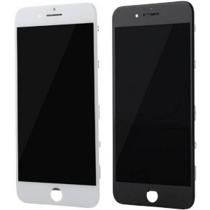 Ecran (LCD+Tactile) iPhone 7