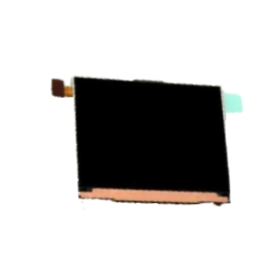 Ecran LCD BlackBerry Curve 9360