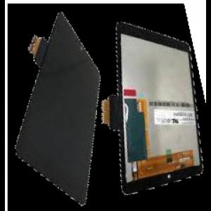 Bloc écran  Google Nexus 7 (2013)