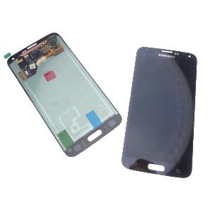 LCD + tactile SAMSUNG Galaxy S5 - I9605