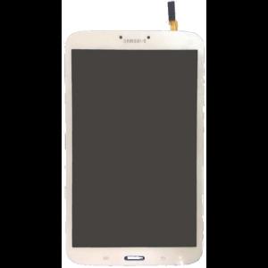 "LCD + Tactile Samsung Galaxy Tab 3 8"" - T310"