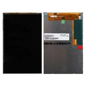 Bloc écran  Google Nexus 7