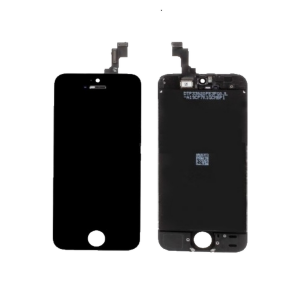 LCD+Tactile iPhone 5C