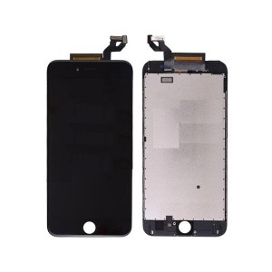 Ecran LCD + tactile iPhone 6s plus