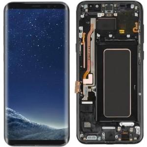 Bloc écran Samsung Galaxy S8 (G950F)