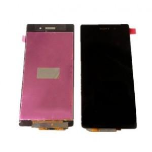 LCD + vitre tactile Sony Xperia Z2