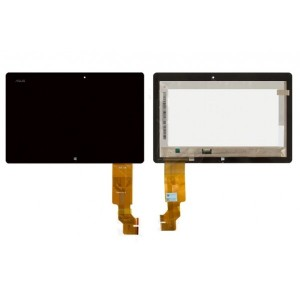 LCD+Tactile ASUS Transformer  TF 600