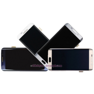Bloc écran Samsung Galaxy S6 Edge (G925F)