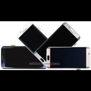 Bloc écran Samsung Galaxy S6 Edge Plus (G928F)