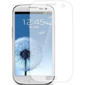 Film de protection Samsung Galaxy S3 - I9300