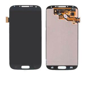 LCD+Tactile Samsung Galaxy S4- I9500/I9505