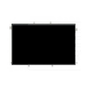 LCD ASUS Transformer TF 101