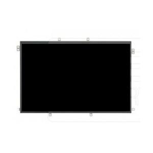 LCD ASUS Memo Pad ME301T