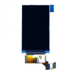 LCD Sony Xperia U (ST25)