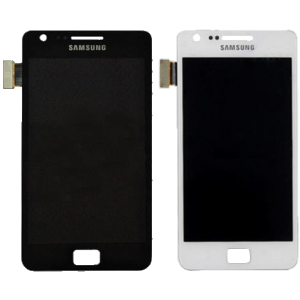 LCD+Tactile Samsung Galaxy S2 - I9100
